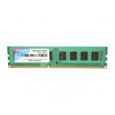 PATRIOT 4GB DDR3 1333MHZ