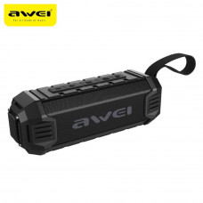Awei Y280 Portable Waterproof Bluetooth Speaker
