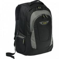 Targus Trek Laptop Backpack (TSB193US)