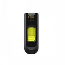 Team C145 128GB USB 3.0 Gen 1 Flash Drive