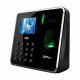 ZKTeco K50A Fingerprint Time Attendance & Access Control Terminal with Adapter