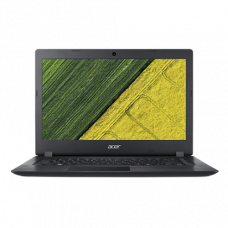 Acer Aspire E5-576 Intel® Core™ i3 15.6""
