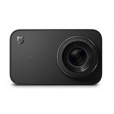 Mi 4K YDXJ01FM Action Camera