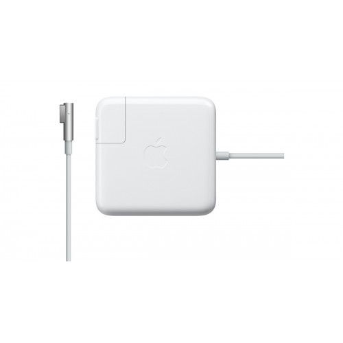 Apple A Grade Power Charger Adapter