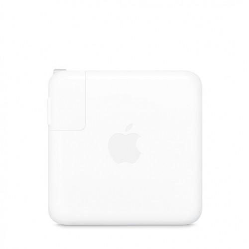 Apple 61W USB-C Power Orginal Adapter (MNF72ZP/A)
