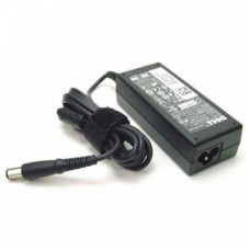 Dell Laptop & Notebook Power Charger Adapter
