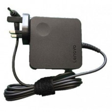 Lenovo Laptop Charger Adapter