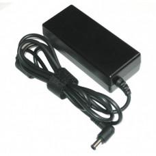 Fujitsu Laptop Power Charger Adapter