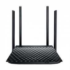 ASUS RT-AC1300UHP Dual Band Wi-Fi Router