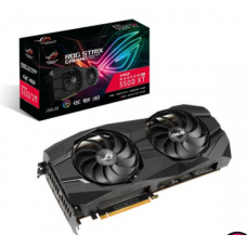 ASUS ROG-STRIX-RX5500XT-O8G-GAMING GRAPHICS CARD