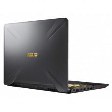 """ASUS TUF FX505 Intel® Core™ i7  8th Gen 15.6"""""""