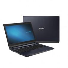"Asus Pro P1440FA Core i3 10th Gen 14"" HD Laptop"
