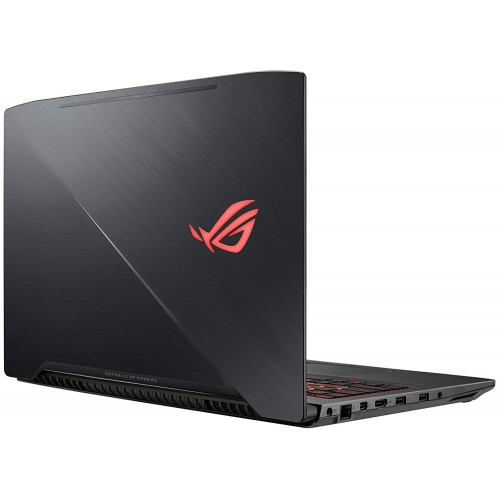 Asus ROG Strix GL503GE (Scar Edition) Core i7 4GB Graphics Gaming Laptop With Genuine Windows 10 Gaming
