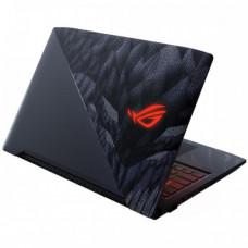 Asus ROG Strix GL503GE (Hero Edition) Core i7 4GB Graphics Gaming Laptop With Genuine Windows 10