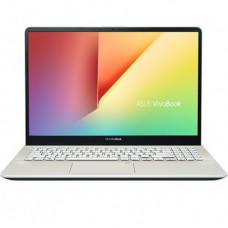 """ASUS VivoBook S15 S530FA Intel® Core™ i5 8th Gen 15.6"""""""