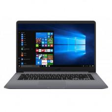 ASUS VivoBook S510UA Intel® Core™ i5 8th Gen 15.6''