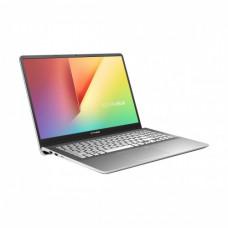 "ASUS VivoBook S15 S530FN Intel® Core™ i5 8th Gen 15.6"""