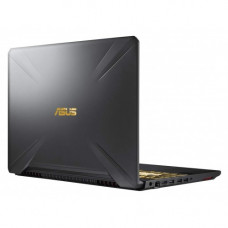 """ASUS Tuf FX505GE Core i5 8th Gen 15.6"""" Full HD Gaming Laptop With Genuine Window 10"""