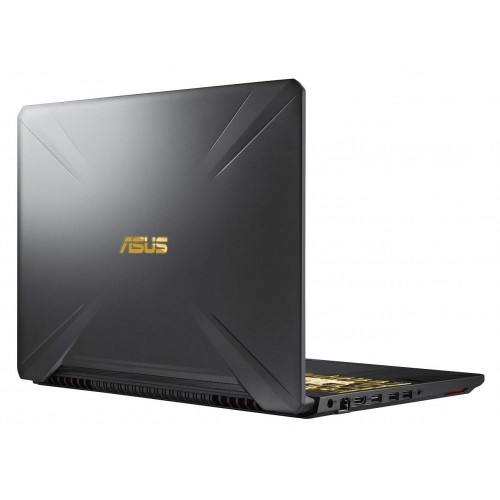 "Asus Tuf FX505GM Core i7 15.6"" Full HD Gaming Laptop With Genuine Win 10"