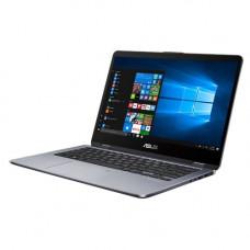 ASUS VivoBook Flip 14'' TP410UA Intel Core i5 8th Gen