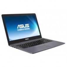 "ASUS VivoBook Pro 15 N580GD Intel Core i7 8th Gen 15.6"""