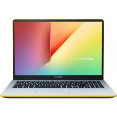 ASUS VivoBook S15 S530UA Intel® Core™ i5 8th Gen 15.6''