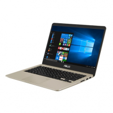 "ASUS VivoBook S410UN Intel® Core™ i5 8th Gen 14"""