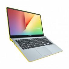 "ASUS VivoBook S15 S530FN Intel® Core™ i7 8th Gen 15.6"""