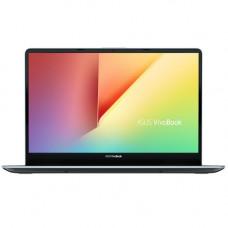 """ASUS VivoBook S15 S530FA Intel® Core™ i3 8th Gen 15.6"""""""