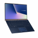 ASUS ZenBook UX433FA 8265U Intel Core i5 8th Gen 14""
