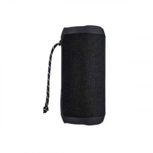 Remax RB-M28 PRO Star Series IPX7 Waterproof Outdoor Bluetooth Speaker