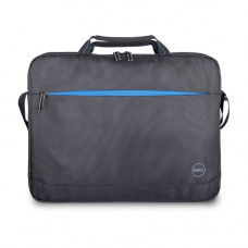 Dell Essential Briefcase