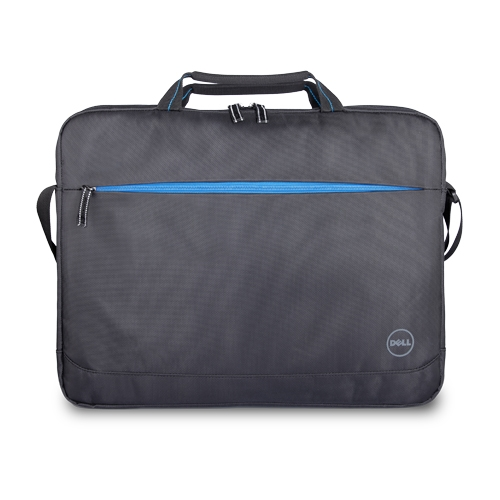 Dell Essential Briefcase