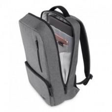 Belkin F8N900BTBLK Classic Pro Backpack