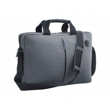 HP 15.6 in Value Topload Case
