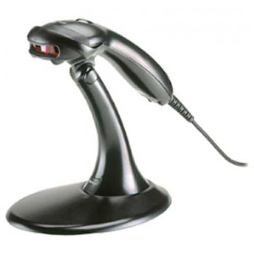 Honeywell Voyager 9520 & VoyagerCG 9540 General Duty Scanners