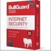 Bullguard Internet Security (1 User | 1 Year License)
