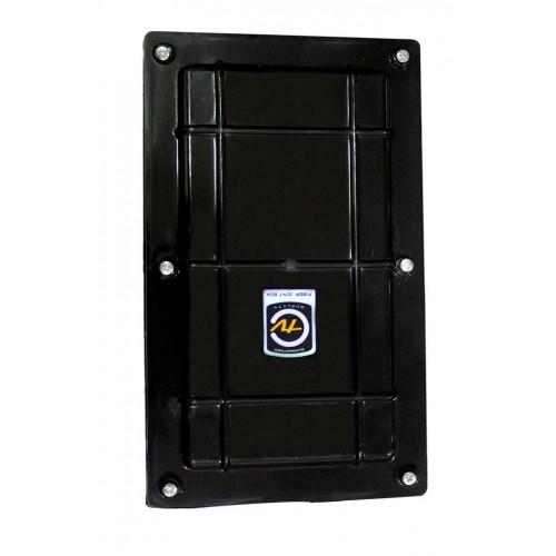 TJ Box/ Fiber Joint Box (4 Way)