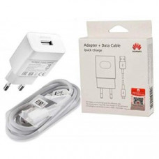 Huawei Adapter-AP32-Type-B (White)