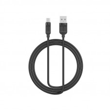 Anobik Micro USB Cable 1M-Black