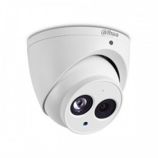 Dahua DH-HAC-HDW1200EM -A Water-proof Eyeball Camera