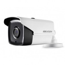 Hikvision DS-2CE16C0T-IT3 HD Bullet CC Camera