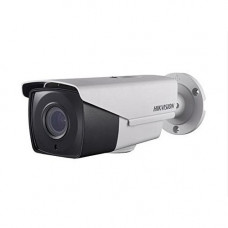 Hikvision DS-2CE16D7T-IT3Z 1080p Bullet CCTV Camera