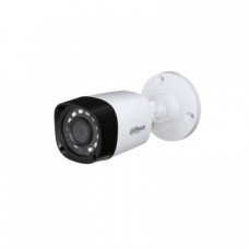 Dahua DH-HAC-HFW1400R 4MP Bullet Camera