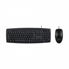 Micropack KM-2003 Combo Keyboard & Mouse
