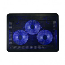 "Thermaltake Massive A23 16"" Notebook Cooler"