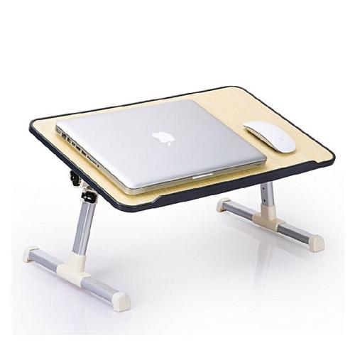 E Laptop Multifunction Desk