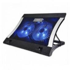 Havit F2051 Laptop Cooler Pad