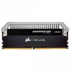 Corsair 8GB DDR4 3200MHZ Dominator Platinum Ram