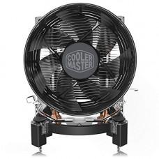 Cooler Master Hyper T20 CPU Cooler (i3 and i5 Only)